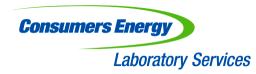 Consumers Energy Laboratories