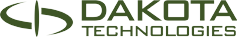 Dakota Technologies